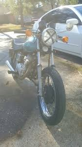 17 best my 1981 honda twinstar cm200t cafe racer project images on