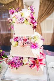 simply cakes wedding cake cary nc weddingwire