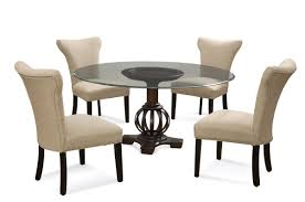 Covered Dining Room Chairs Dining Room Design Lovely Parsons Chairs For Home Furniture Ideas