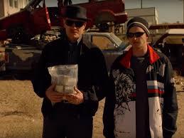 Serien Wie Breaking Bad Das Sind Die Besten Tv Serien Aller Zeiten Business Insider