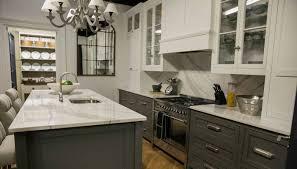 irish kitchen designs kitchens the victorian kitchen company kitchens dublin