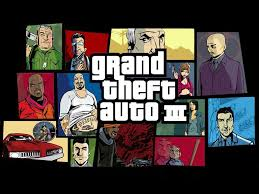 grand theft auto 3 apk grand theft auto 3 v1 6 apk data apkfish