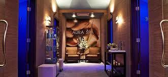 Comfort Suites Coupons Architecture Fabulous Aura Premium Promo Code Verycoolrooms