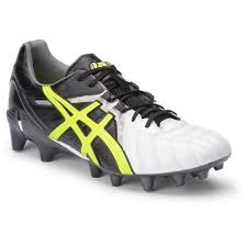 s soccer boots australia best 25 mens football boots ideas on mens nike