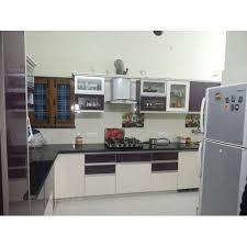 modular kitchen luxurious modular kitchen manufacturer from dehradun