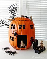 pumpkin decoration 23 creative ways to decorate pumpkins