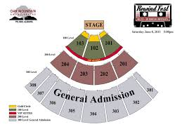 monster truck show in birmingham al oak mountain amphitheatre birmingham tickets schedule
