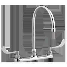 different types of kitchen faucets types of kitchen faucets images with fabulous layout knives sink