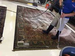 Cleaning Silk Rugs Orc Oriental Rug Cleaning Service Miami Fort Lauderdale Palm Beach