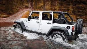 chief jeep wrangler 2017 2017 jeep wrangler unlimited specs features trims forest lake mn