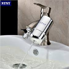 water filter for household kitchen health hi tech activated carbon