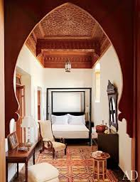 Moroccan Interior by 373 Best Moroccan Style Interior Design Images On Pinterest