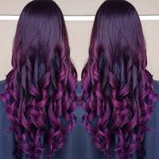 hair coulor 2015 top 10 hair color trends for women in 2015 top ten