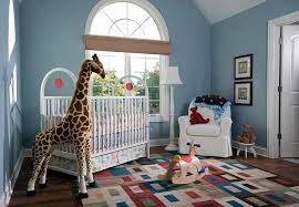 boy nursery wall paint ideas u2013 affordable ambience decor