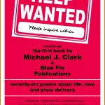 help wanted sign template printable within help wanted ad template