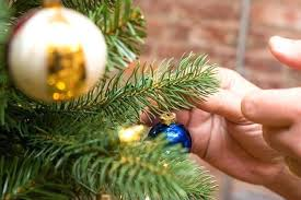 the best artificial tree reviews by a new uk artificial