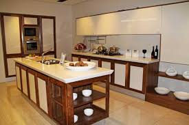 best fresh good kitchen countertop material 2217
