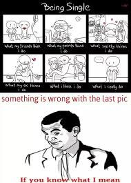 What S Meme Mean - what are some of the best if you know what i mean memes quora