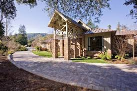 building a custom house bay area luxury custom home building atherton to saratoga ca