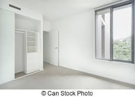 vide chambre simple vide chambre à coucher simple mur vide chambre