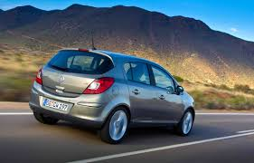 opel meriva 2014 opel corsa 1 3 2012 review specifications and photos u2013 bugatti