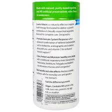 rainbow light multivitamin side effects rainbow light counter attack 90 tablets iherb com