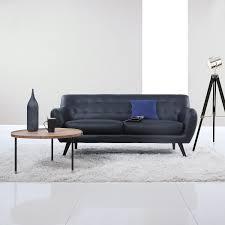 Mid Century Modern Sofa Bed Cheap Mid Century Modern Sofa Bed Find Mid Century Modern Sofa