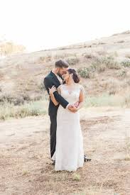 enchanted rock creek garden wedding m a u2014 heather anderson photography
