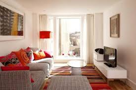 luxurious apartment living room decor ideas u2013 decorating a small