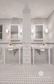 48 best kids bath images on pinterest bathroom ideas subway