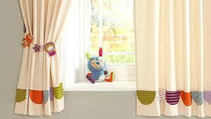 store chambre bébé store pour chambre bebe rideaux bacbac garaon chaios en ce qui
