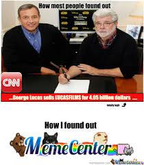 Lucas Meme - lucas memes best collection of funny lucas pictures