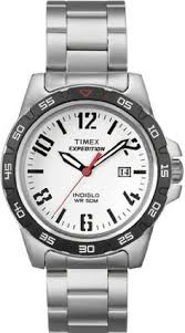 timex expedition compass watch amazon black friday timex men u0027s t5e231 ironman classic 100 full size black yellow