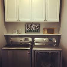 best 25 laundry nook ideas on pinterest laundry room small