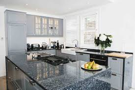 kitchen cabinets price per linear foot kitchen cabinet small kitchen remodel cost kitchen island cost