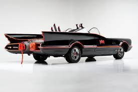 lexus concept cars wiki lincoln futura batmobile by barris kustom 1966 u2013 old concept cars
