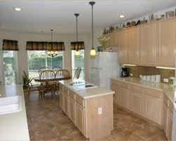 kitchen cabinet outlet ct kitchen cabinet outlet waterbury ct interior home design for
