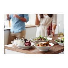 guide cuisine ikea ikea 365 อ เก ย 365 ชาม 34 ซม ikea