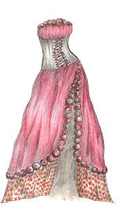dress design images of hearts dress design by ivory dreams on deviantart
