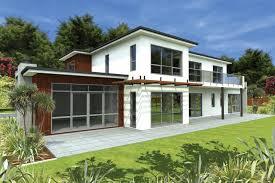 Modern Bungalow House Design Bungalow Houses Designs Homecrack Com