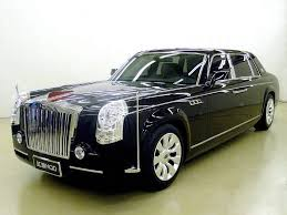 rolls royce 80s geely ge chinese rolls royce page 2 styleforum