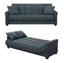 best 25 futon bedroom ideas on pinterest futon ideas farmhouse
