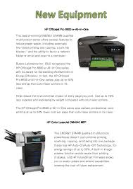lowest cost per page color laser printer great color low cost per