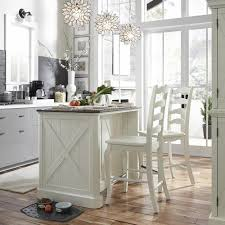 home styles kitchen islands best free rubbed white home styles kitchen islands images