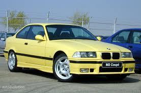 bmw e36 m3 specs bmw m3 coupe e36 specs 1992 1993 1994 1995 1996 1997