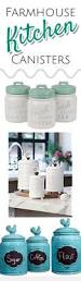 lime green kitchen canisters best 25 kitchen canisters ideas on pinterest country style