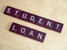 Texas travel loans images Cfr student loans archives the credit repairmen jpg