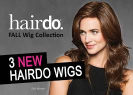 hair u wear new hairdo wigs fall collection hairdowigs best wig outlet