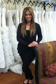 wedding consultant get to your etain bridal consultant etain bridal