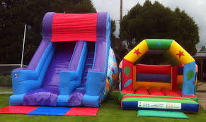 bouncy castles for sale inflatables for sale dungannon tyrone
